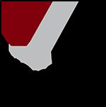 Woodrow Valve Logo